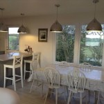 Cragganmore Holiday House 003
