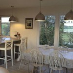 Cragganmore Holiday House Square 001